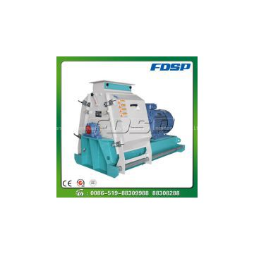 China manufacturing wood crush pulverizer