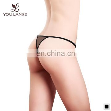 Most Popular Material: T-Back Bikini Set Xxx Photos G String