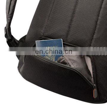 pro case bag for camera