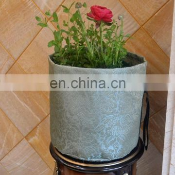 beautiful Garden Pots with cheap price
