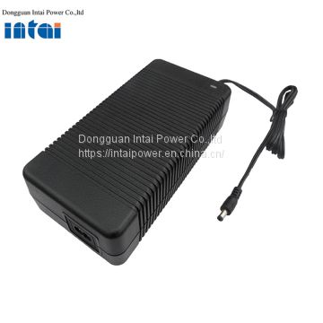 Donggauan Intai ac to dc 32v 6a dc power supply for Robotic 200w high power