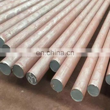 Stainless steel round bars 14172 ASTM 431 200mm