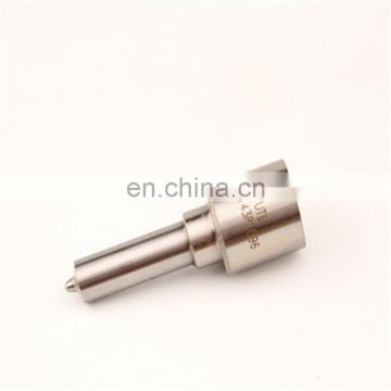 DLLA150P1803 high quality Common Rail Fuel Injector Nozzle for sale