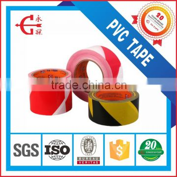 Professional Manufacturer PE Barrier Warning Tape for Traffic