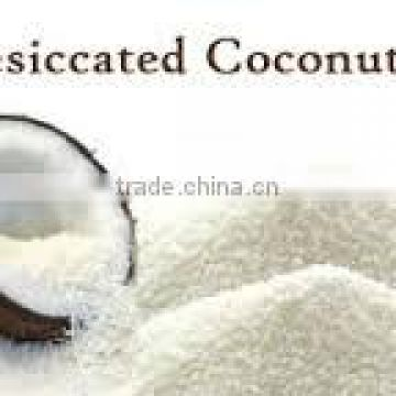 MATTURED COCONUT - ROSUN NATURAL PRODUCTS