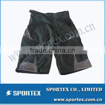 New arrival mens board shorts, custom board shorts, board shorts wholesale
