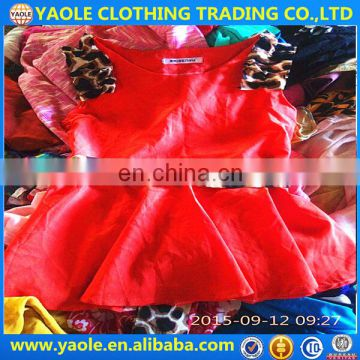 china lots wholesale used clothing from canada used clothing bales