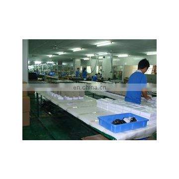 Shenzhen Panels Elec. Co., Ltd.