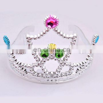 princess tiara crown