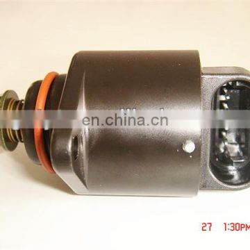High Quality Idle Air Control Valve OEM MD611211