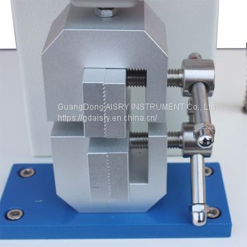 Vertical Universal Tensile Strength Testing Machine Price
