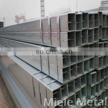 High Grade Wholesale 6063 6061 6005 aluminum tube for industrial