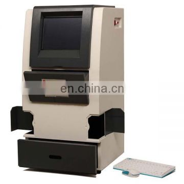 ZF-388 Automatic Gel Imaging Analysis System
