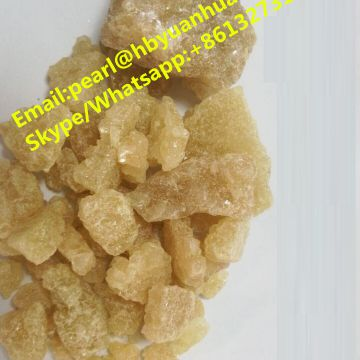 Benzbromarone with high purity    Skype/Whatsapp:+8613273193623