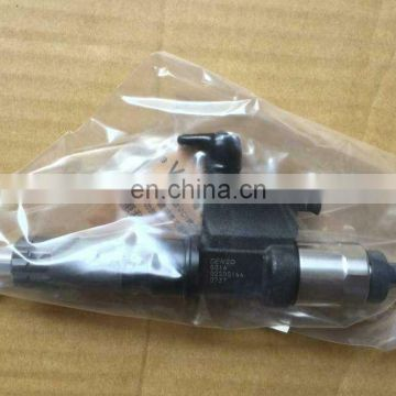 8-97306073-7 For Genuine Parts 4HJ1 Injector Assy