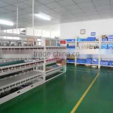 Hangzhou Linan Beyonder Power Co., Ltd.