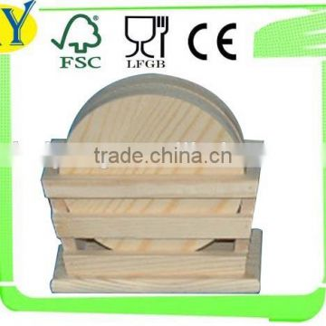 table mats, wooden table coaster