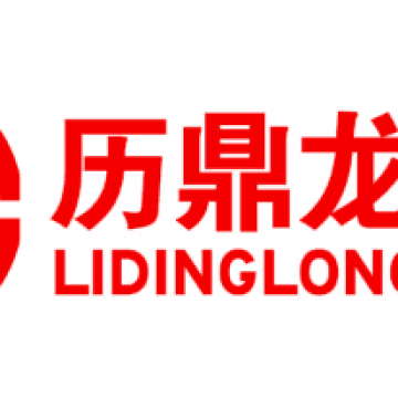 GuangDong  LiDingLong  Power Technology   Co.;Ltd