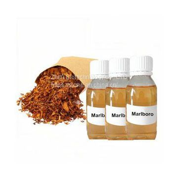 E-liquid Tobacco Flavour concentrate, ZHII