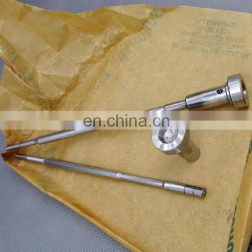 Injector control valve F00VC01353