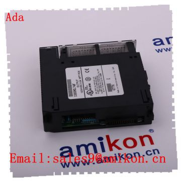GE Fanuc IC697CPX935 Safety Plc Module