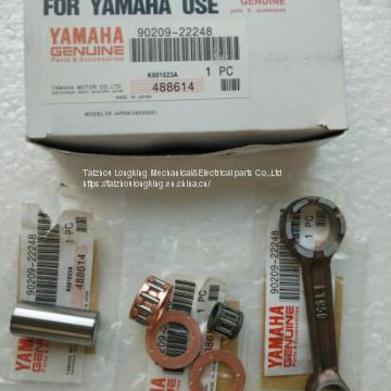 ET950 Connecting Rod Kit,con rod assy,generator spare parts