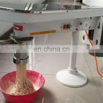 Best Selling New Condition  Potato Starch Mung Bean Vermicelli Making Machine/pasta Maker Machine Home/rice Noodle Make machine