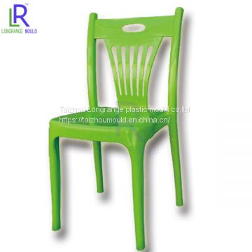 plastic chair mould Taizhou China