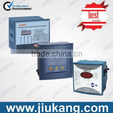 High quality JK Authentic Reactive power Controller in transform JKW58 RPCF