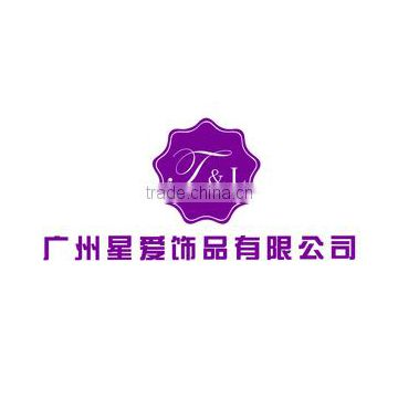 Guangzhou Touch Love Jewelry Company Ltd.