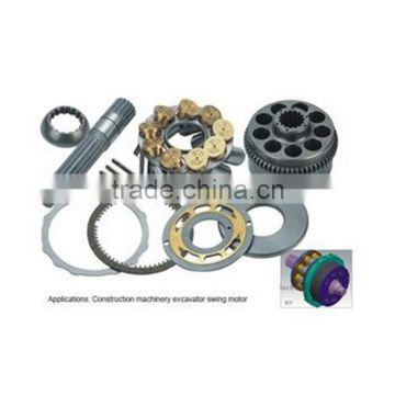 Right chassis line pump pump parts
