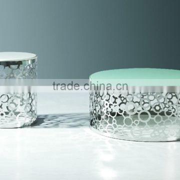 C113 Modern Design Cheap Coffee Table Marble Coffee Table Malaysia