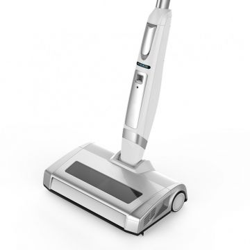 Functional Portable Ash Vacuum Cleanerr Multifunction