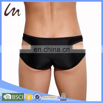 adult men sex underwear Supplier Breathable for adult men sex underwear