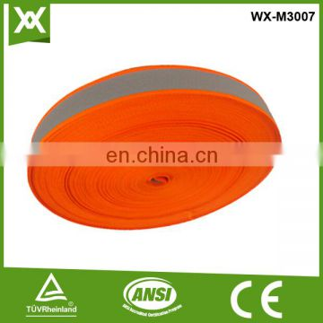 high quality hot sale yellow warning tape