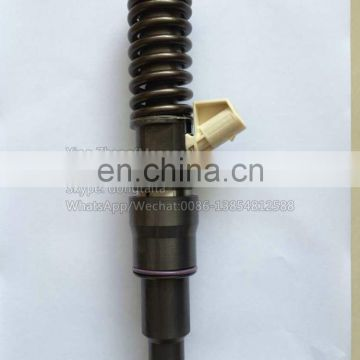 injector 20440388 for engine EC360B D12, injecotr BEBE4C01101