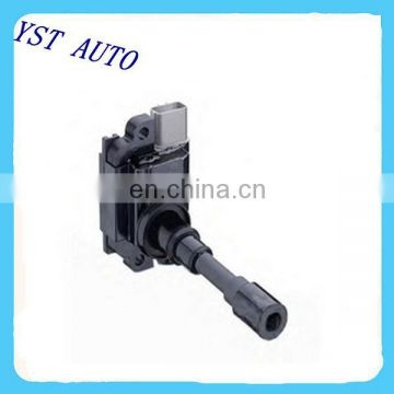 Original Ignition Coil For Suzuki Grand Vitara 1.6L 33400-65G02