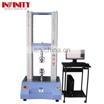 Wholesale from China tensile testing meter