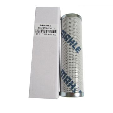 Replace Hydraulic oil filter element PI3208SMXVST10
