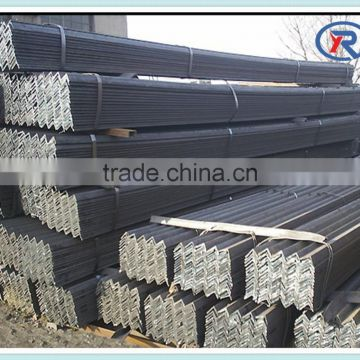 SS400 Equal Steel Angle Price/Angel Steel For Construction from china