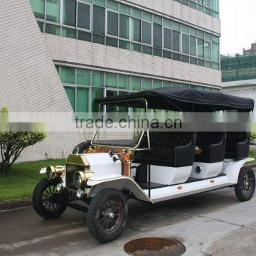 cheap 8 person 4 wheel prices electric car