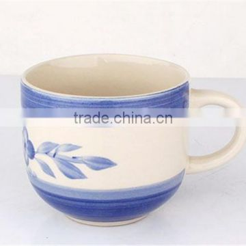 World cup 2014 ceramic mug factory supplier in dubai
