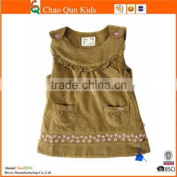 9f1a45ef3 Free sample hot sale 0 3 months baby girl dresses of Girls Dresses ...