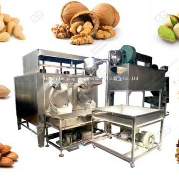 Peanut Butter Production Line Price|Groundnut Paste Grinding Machine For Sale