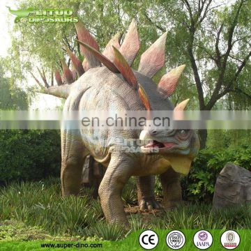 Awesome Amusement Park Giant Dinosaur For Sale