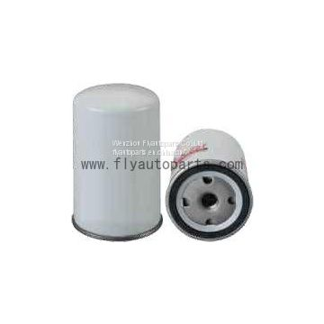Diesel engine spare parts Air filter for heavy duty trucks