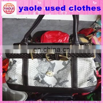 used clothes bags,used clothing korea, second hand bags