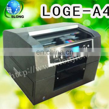 eco solvent printer cutter
