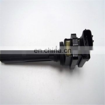 Ignition Coil Pack For Suzuki Grand Vitara Swift Liana Baleno 33410-77E2