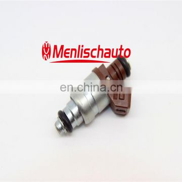 High quality and competitive price fuel injector of 9633226
